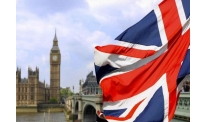 UK MP makes motion to introduce tax payments in cryptos