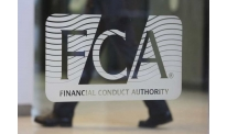 UK's Financial Conduct Authority launches probe into 24 crypto companies