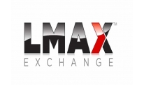 UK's LMAX launches institutional crypto platform in London