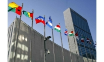 UN report: North Korea gets money for weapon projects from cyberattacks