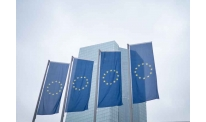 Unclear regulatory environment affect stablecoins, ECB says