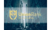 Union Bank AG announces security-token along with fiat-backed coin