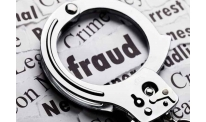 Upbit faces another fraud case
