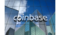 US-based Coinbase revises management fee at Index Fund