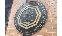 US CFTC targets deeper insight into Ethereum