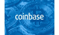 US Coinbase acquires broker-dealer company