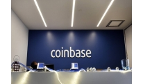 US Coinbase inaugurates Index Fund
