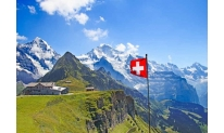 US delegation goes to Switzerland to discuss Libra