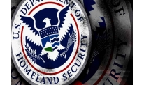 US DHS to consider ways of tracking anonymous cryptos
