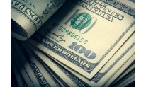 US dollar gains grounds benefiting from BOJ statement
