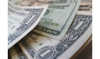 US dollar generally stable amid fears of import duty launch in USA