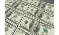 US dollar generally stable on upcoming US labour data