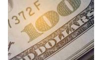 US dollar higher vs euro on released labor market data