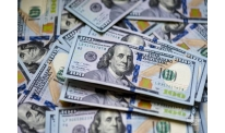 US dollar improves on US state-bonds recovery