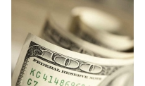 US dollar loses grounds affected by better risk demand