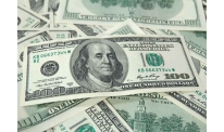 US dollar loses grounds on Tehran statements and US Fed signs
