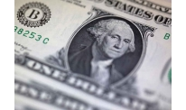 US dollar maintains grounds in mid-week