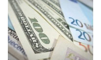 US dollar mostly strengthens on optimistic state of US economy