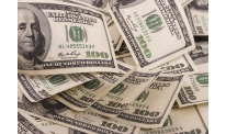 US dollar on the wane driven by investors' concerns
