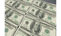 US dollar remains depressed on coming Federal Reserve meeting results