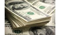 US dollar resumes weakening vs euro