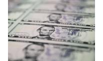 US dollar shows slight changes vs majors, trading sluggish