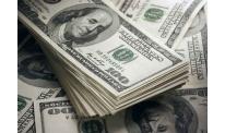 US dollar slides at Asian trading on Thursday