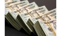 US dollar slightly changes vs majors, market awaits Brexit vote
