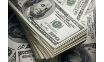US dollar starts week with decline, trade talks cancelled