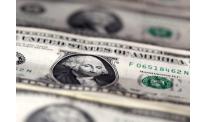 US dollar still down vs the majors