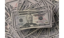 US dollar stronger ahead of US Fed meeting results
