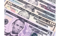 US dollar stronger driven by upcoming release of Federal Reserve minutes