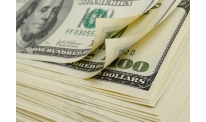 US dollar stronger on upcoming Fed meeting