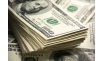 US dollar trims gains at Thursday trading