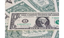 US dollar weakens against Japanese yen on better safe haven demand