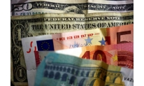 US dollar weaker at Asian session, positive Brexit expectations boost sterling