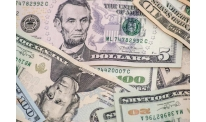 US dollar weaker vs yen, relations of USA and trade partners raise concerns