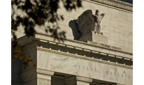 US Federal Reserve about to expand stress testing scenarios with crypto collapse