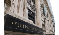 US Federal Reserve considers own real-time payment system
