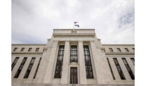 US Federal Reserve maintains interest rate after May meeting