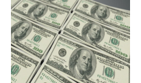 US Finance Minister makes new comment on weak dollar