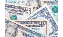 US government comes back entailing US dollar upturn