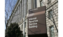 US Internal Revenue Service expected to release revised crypto guideline soon