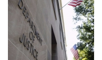 US Justice Department takes measures to detect crypto price manipulations