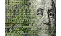 US legislators recommend Fed to develop digital US dollar