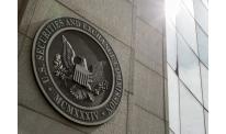 US regulator initiates ICO inspection