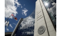 US SEC about to review decision on bitcoin-ETF rejection