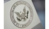 US SEC announces new fintech division