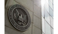 US SEC asked to make ICO regulation clearer