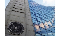 US SEC Chairman says: Ethereum should not be classified as securities